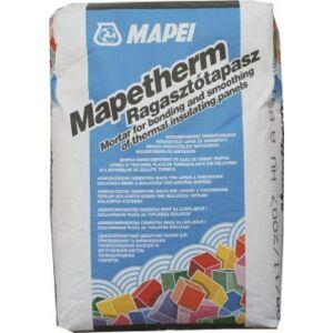 MAPEI Mapetherm hőszigetelő ragasztótapasz 25 kg AKCIÓ !