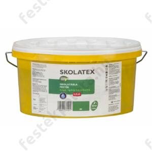 SKOLATEX iskolatábla festék 2 l zöld