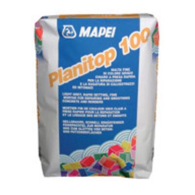 MAPEI Planitop 100