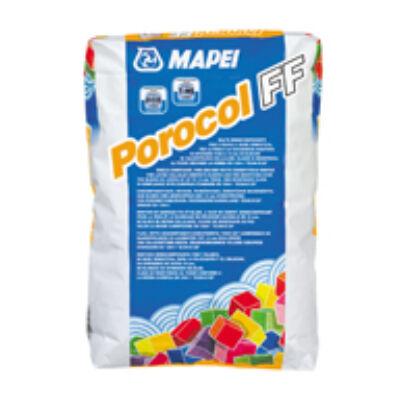 MAPEI Porocol FF