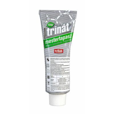 TRINÁT mestertapasz 125 ml