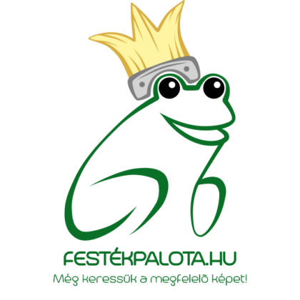 DECORA Szivárvány Beltéri Színes Falfesték Zöld 2,5 l