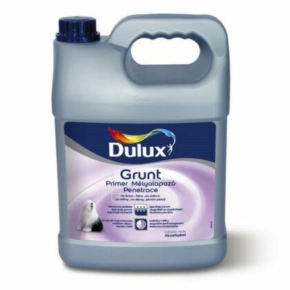 Dulux mélyalapozó 5 l