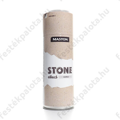 Maston Stone márvány kőhatású aer. 400 ml