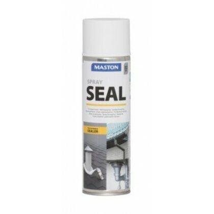 Maston Seal tömítő 500 ml aer. fehér