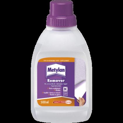 METYLAN tapétaleoldó 500 ml