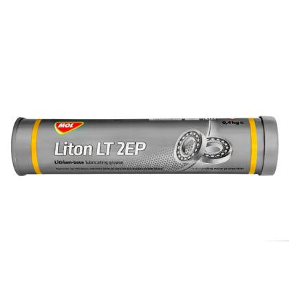 Kenőzsír LITON LT 2EP lítiumbázisú 400ml