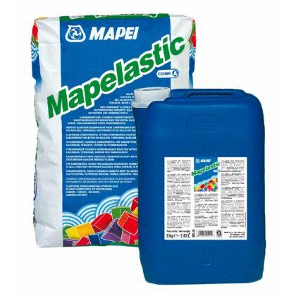 MAPEI Mapelastic vízzáró szigetelő - B 8 kg