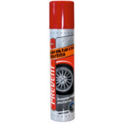 Prevent keréktárcsa tisztító 300 ml aer.