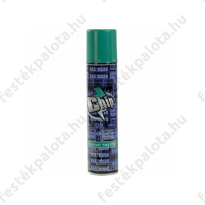CHIP 300 ml aer. kontakt tisztító
