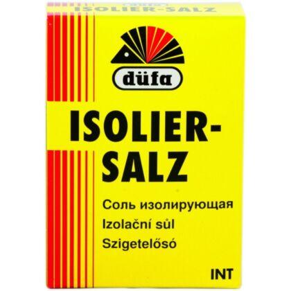 DÜFA - Szigetelősó 500 g - Isoliersalz