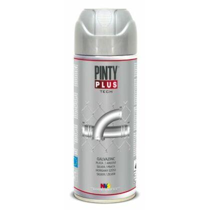 PINTY PLUS horganyspray 400 ml G151 arany
