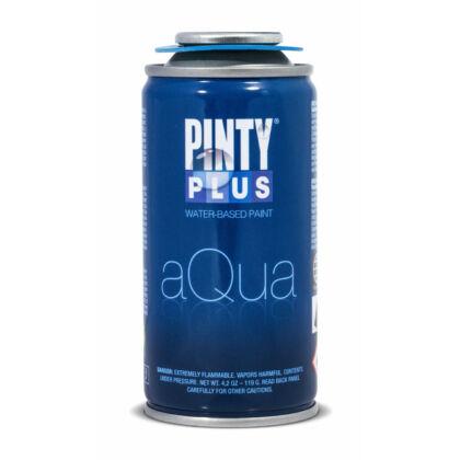 PINTY PLUS Aqua vizes bázisú aer 150 ml AQ334 true blue