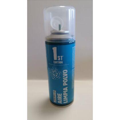 Pinty M5 Sűrített levegő 150ml Aire Limpia Polvo