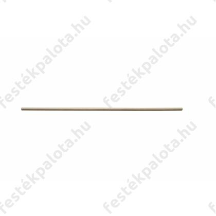 Schuller MOP Seprűnyél (140 cm x 24 mm) utcai seprűkhöz