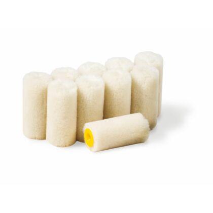 Schuller fűtőtest lakkhenger VELUR 6 cm / 4 mm
