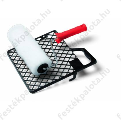 Schuller festőhenger készlet VESTAN 25 cm / 6 mm