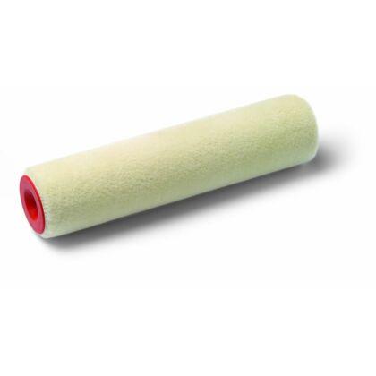 Schuller VELVET Festőhenger velúr (18 cm) - 4 mm