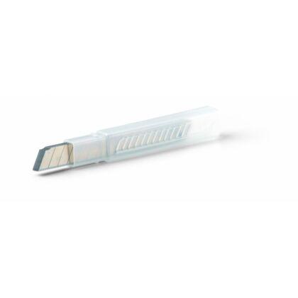 Schuller FORMOSA RAN 10 pótpenge SK5 9 mm