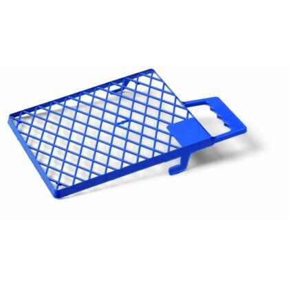 Schuller DROP Csepegtetőrács (27 x 29 cm) műanyag