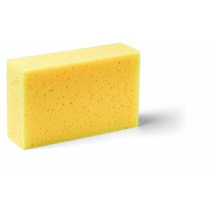Schuller FLOAT Csempemosó szivacs (160 x 110 x 50 mm) sárga