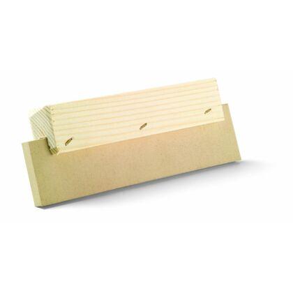 Schuller TILL LINER Fugázó gumi - 200 mm