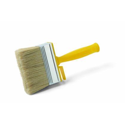 Schuller MERCATO FS felületkenő 120 x 30 mm sárga