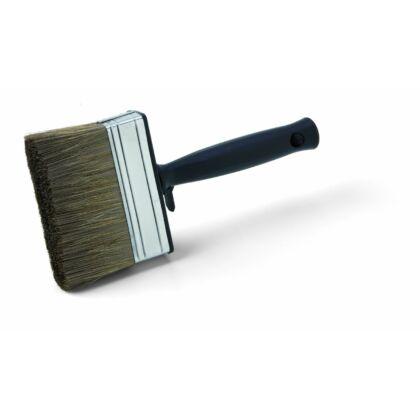 Schuller TIMBER FS Kefe favédőszerekhez - 120 mm