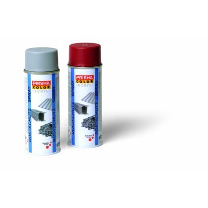Schuller PRISMA COLOR rozsdagátló spray szürke 400 ml