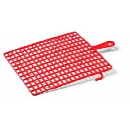 Schuller YES Csepegtetőrács (18 x 23 cm) műanyag