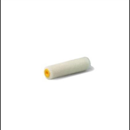 Schuller SOFT HK Lakkhenger (11 cm) - 6 mm egyenes