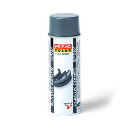 Schuller PRISMA TECH PRIMER Alapozó - műanyagokhoz (sötétszürke)