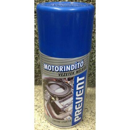 Prevent motorindító 300 ml aer. vezeték nélküli