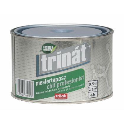 TRINÁT mestertapasz 500 ml