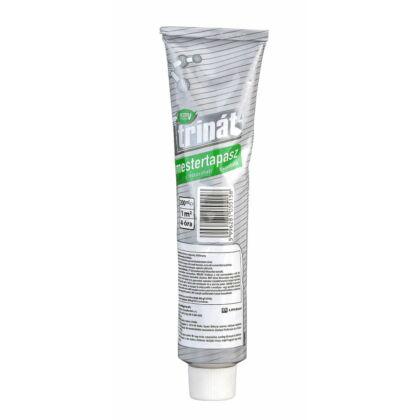 TRINÁT mestertapasz 200 ml