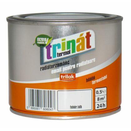 Trinát Radiátorzománc 1 l 100 fehér