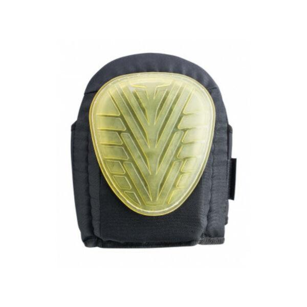 Euroll szilikonos térdvédő gumi 1 pár