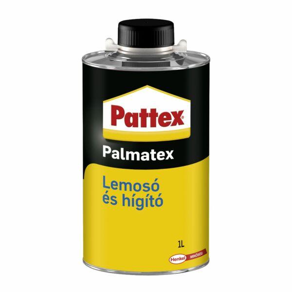 Pattex Palma lemosó és higító 0,8 l